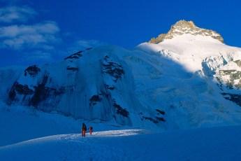 mp-climb-002-07