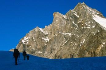 mp-climb-002-08