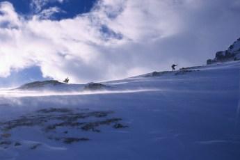 mp-ski-006-07