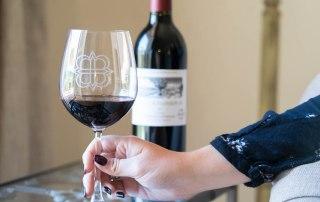 Dry Creek Valley Wine Club