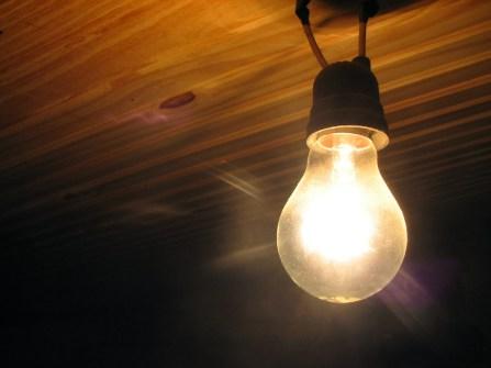 Resultado de imagem para Conta de luz será mais barata em dezembro