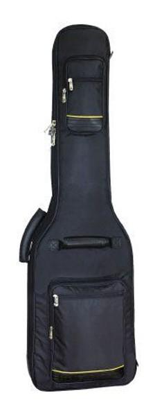 rockbag 20605b housse premium basse electrique