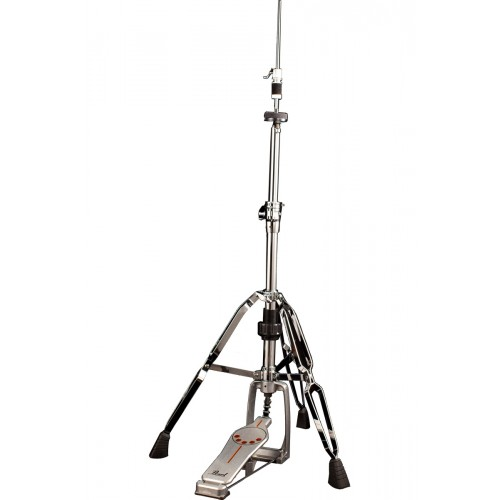 PEARL H-930 STAND HIT-HAT DEMONATOR, Achat Stands cymbale