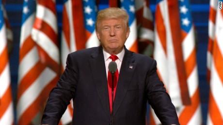 L'America sarà grande di nuovo?