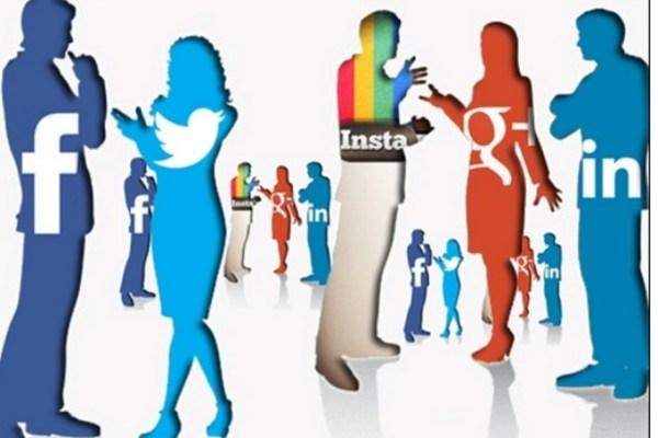 Lavoro 2.0: le opportunità dei social network