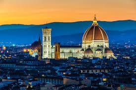 Firenze, da capitale dell'arte a polo dell'ignoranza