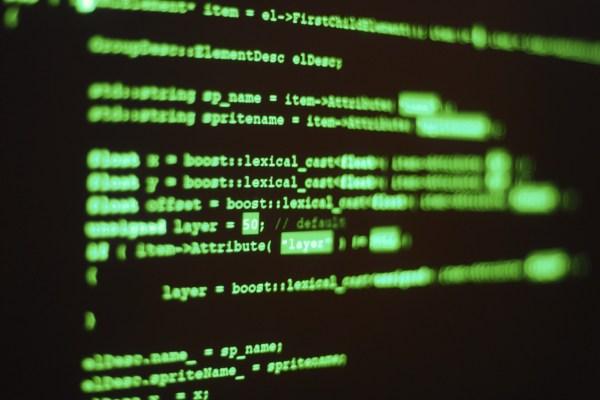 Gli algoritmi minacciano il libero arbitrio?