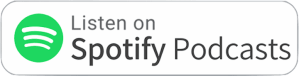 Luister via Spotify Podcast