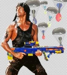 rambo-nerf-gun
