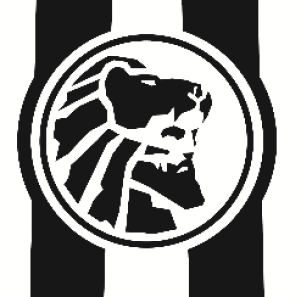 Heracles blog