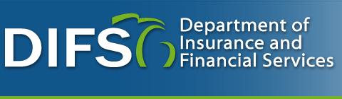 DIFS - Health Insurance