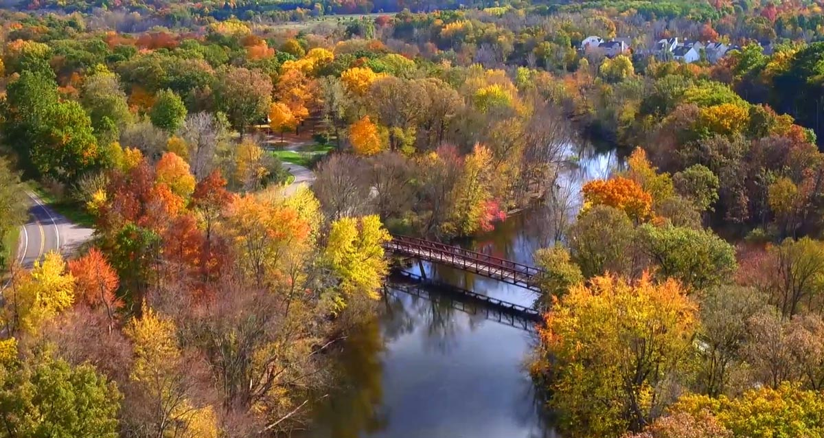 Scenic Fall Wallpaper 9 Awesome Ann Arbor Activities For Autumn Michigan