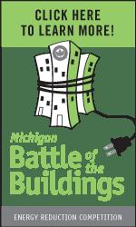 battle-webbutton-6