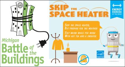 skip-space-heater