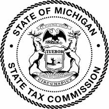 Taxpayer Representation Missing From Assessor Review Panel