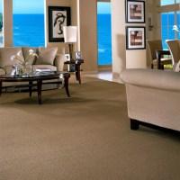 Type of Carpeting: Berber Carpet