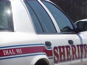 126271_police_car