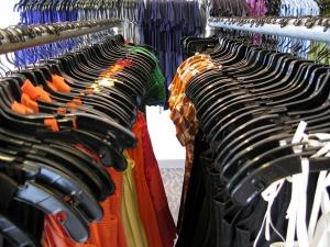 clothing-1336617-m