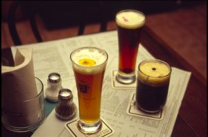 beers-187143-m
