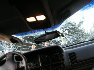 car-crash-163026-m