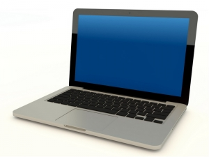 modern-laptop-computer-isolated-1432157-m