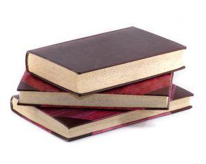 old-books-2-985125-m