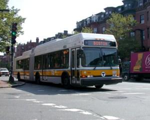MBTA_Bus