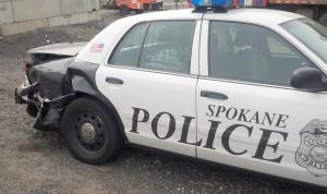 spokane-patrol-car