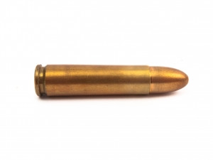 bullet-1329294-m