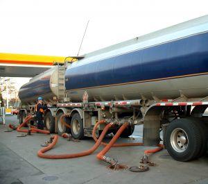 gasoline-tanker-21066-m