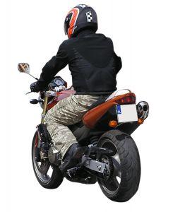 motorbike-1213648-m