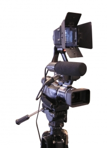 video-camera-1412649-m