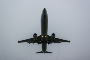 aircraft-landing-1444411-m