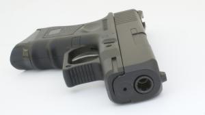 glock-29-replica-1-1249005-m