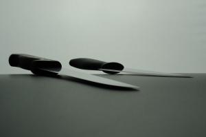 kitchen-knives-1375677-m
