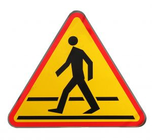 pedestrian-crossing-sign-949267-m