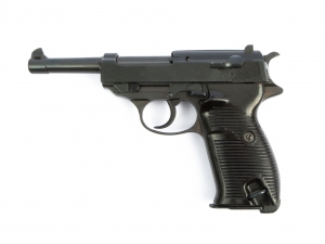 pistol-1329263-m