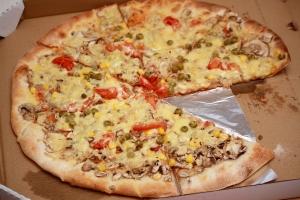pizza-1329803-m