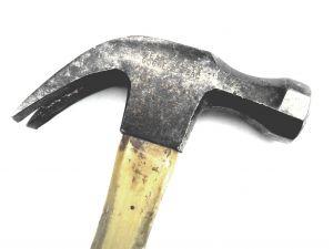 hammer-627349-m