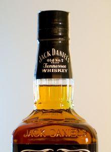bottle-series-4-201960-m