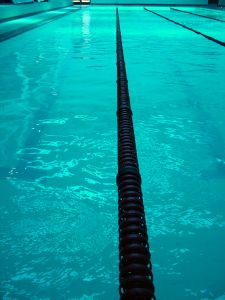 olympic-swimming-pool-1-207666-m