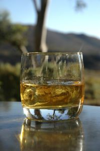 jameson-in-the-bush-397711-m
