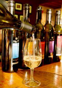 winery-2-774816-m
