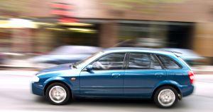 cars-on-the-street-1-98669-m