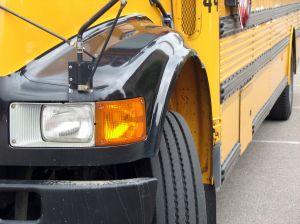 school-bus-793842-m