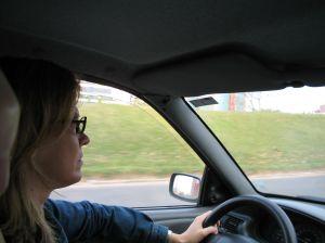 driving-50389-m