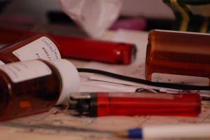 pills-1-1068017-m