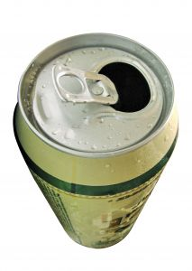 beer-bank-909045-m