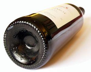 bottle-wine-507990-m