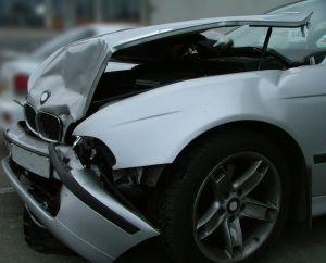 crash-car-748825-m